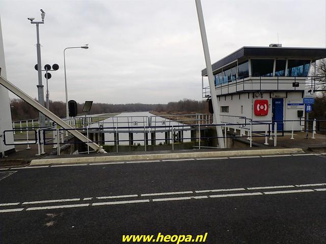 2021-01-11    H.P.      Route Almere    (10)