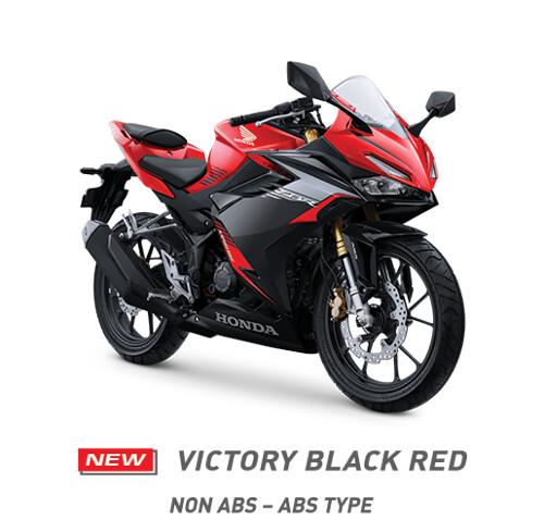 2021-cbr150r-victory-black-red