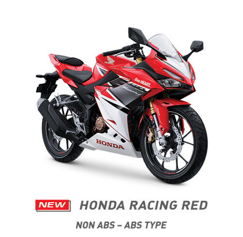 2021-cbr150r-honda-racing-red