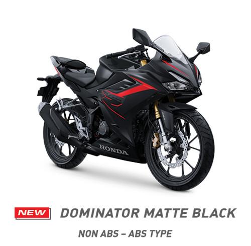 2021-cbr150r-dominator-matte-black