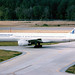 "<p><a href=""https://www.flickr.com/people/79691705@N05/"">Dennis HKG</a> posted a photo:</p>  <p><a href=""https://www.flickr.com/photos/79691705@N05/50828802327/"" title=""Continental Airlines | Boeing 757-200 | N58101 | Houston Intercontinental""><img src=""https://live.staticflickr.com/65535/50828802327_3ba4346341_m.jpg"" width=""240"" height=""160"" alt=""Continental Airlines | Boeing 757-200 | N58101 | Houston Intercontinental"" /></a></p>"