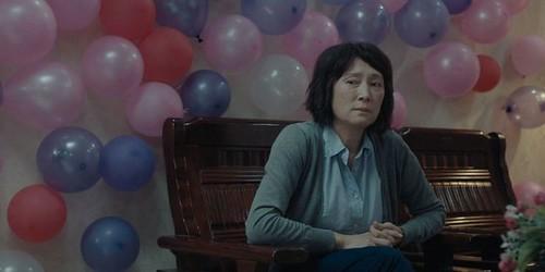The-Farewell-Lu-Jian