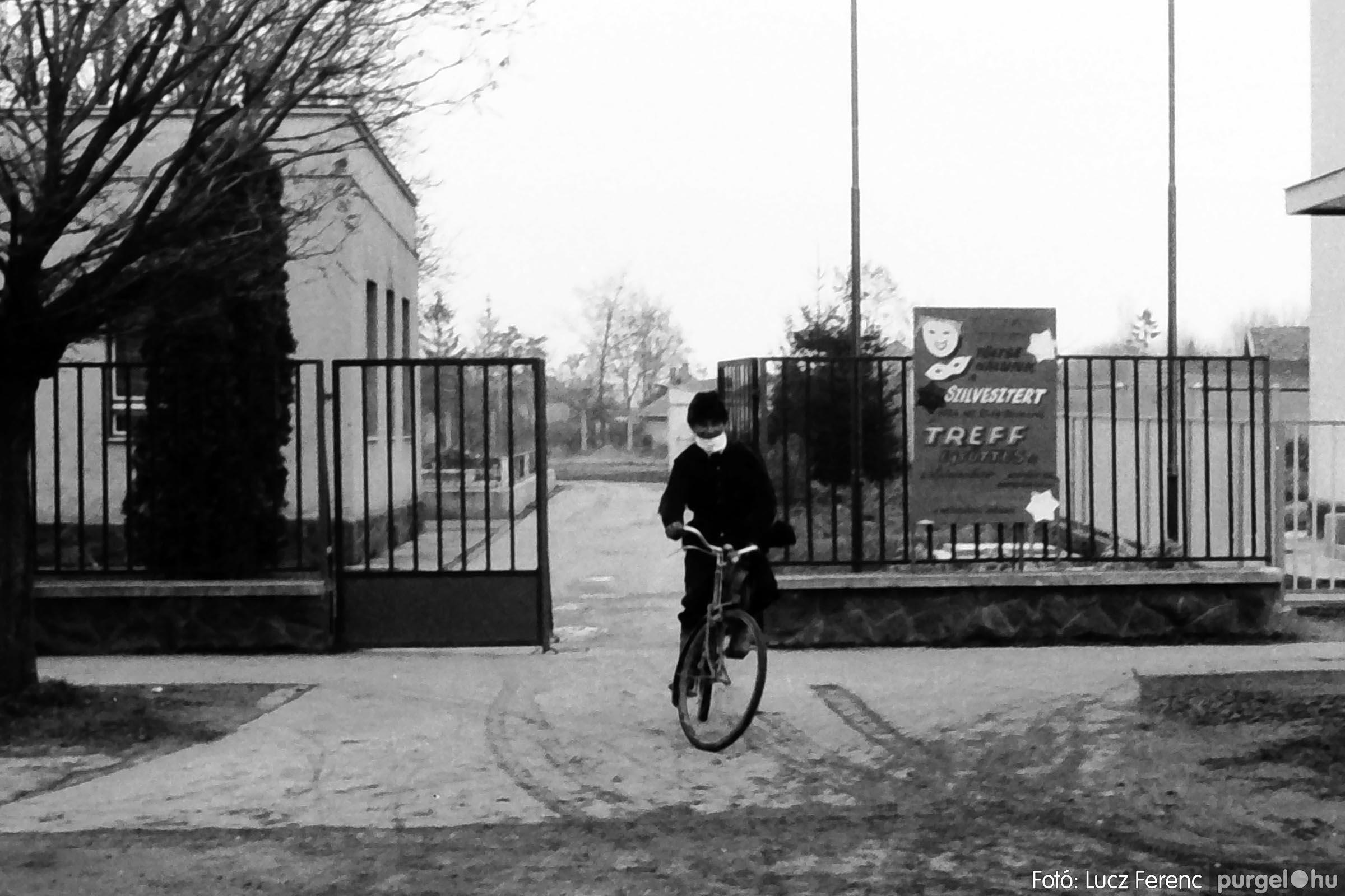 007 1975. Vegyes képek 005 - Fotó: Lucz Ferenc IMG00060q.jpg
