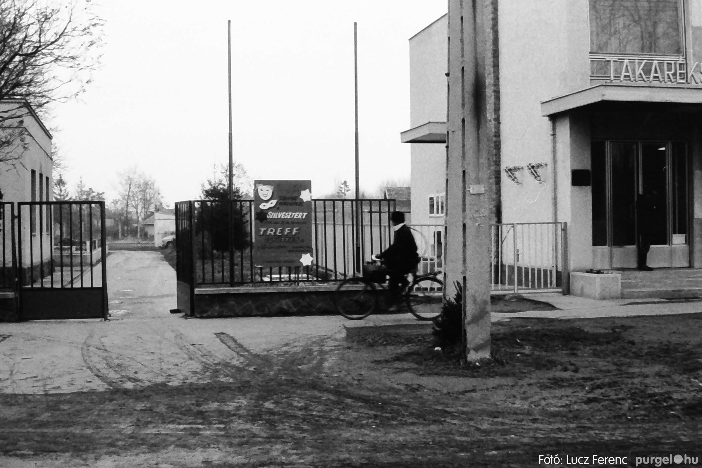 007 1975. Vegyes képek 004 - Fotó: Lucz Ferenc IMG00059q.jpg
