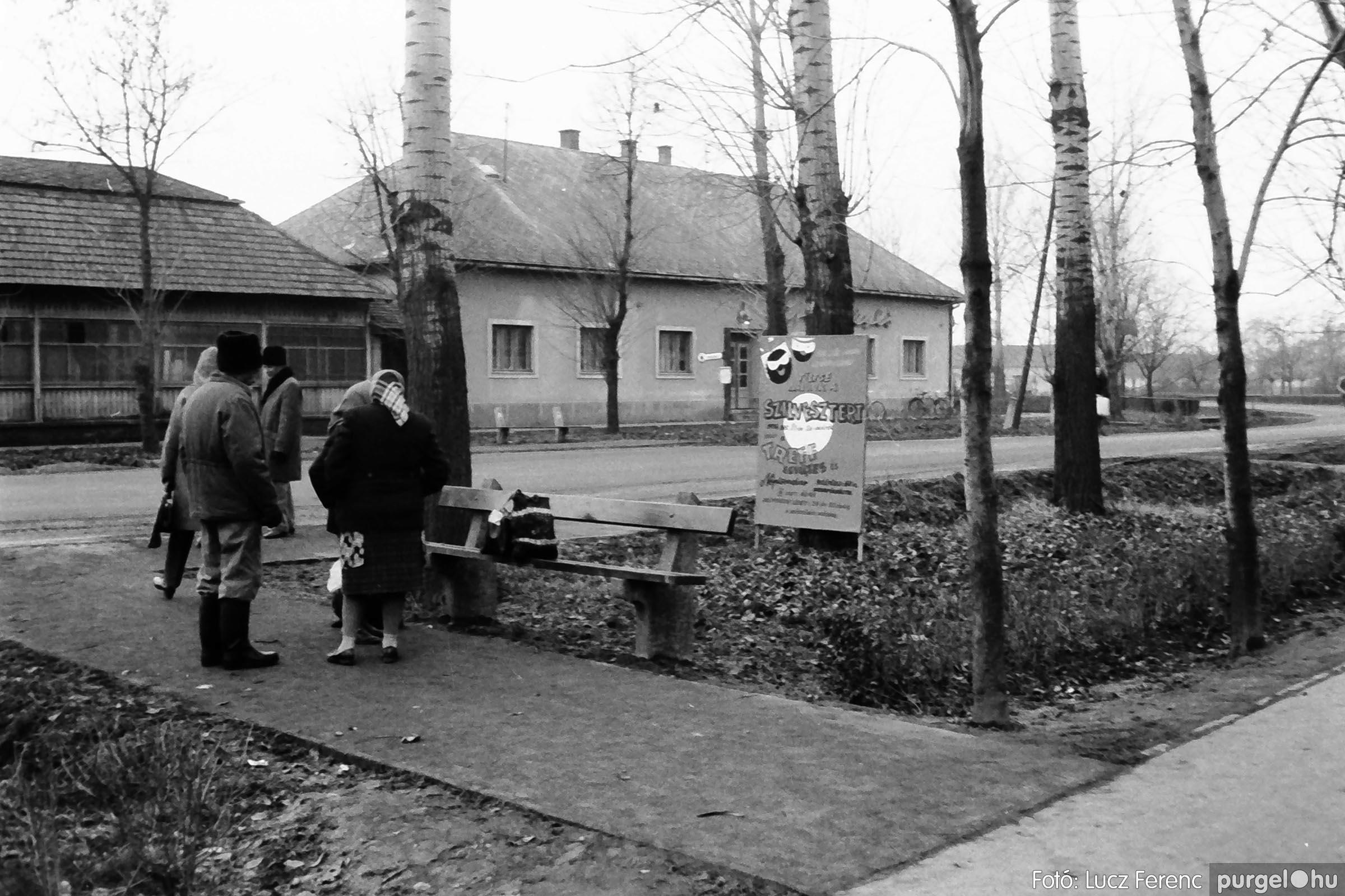 007 1975. Vegyes képek 002 - Fotó: Lucz Ferenc IMG00056q.jpg