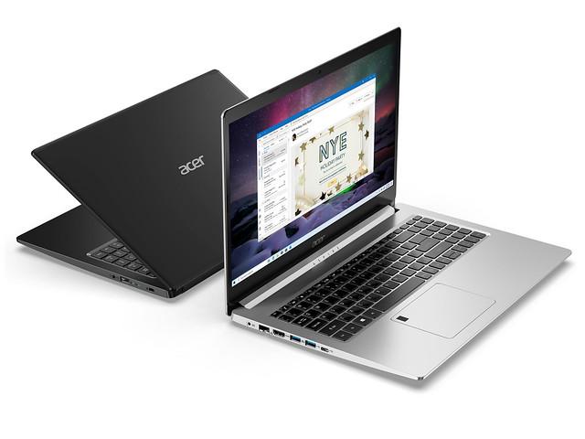 Acer Aspire 5 A515