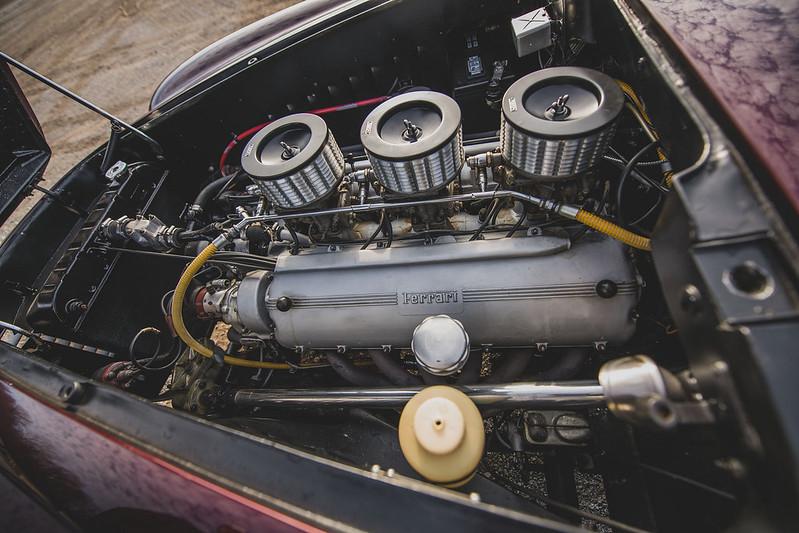 Ferrari-375-America (4)