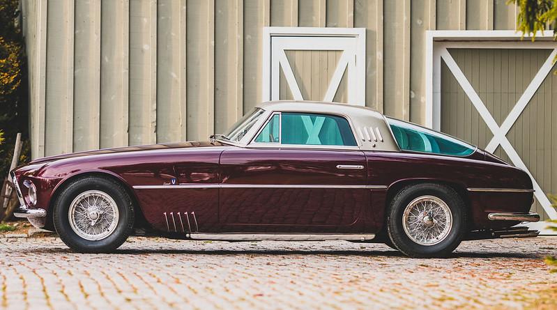 Ferrari-375-America (6)