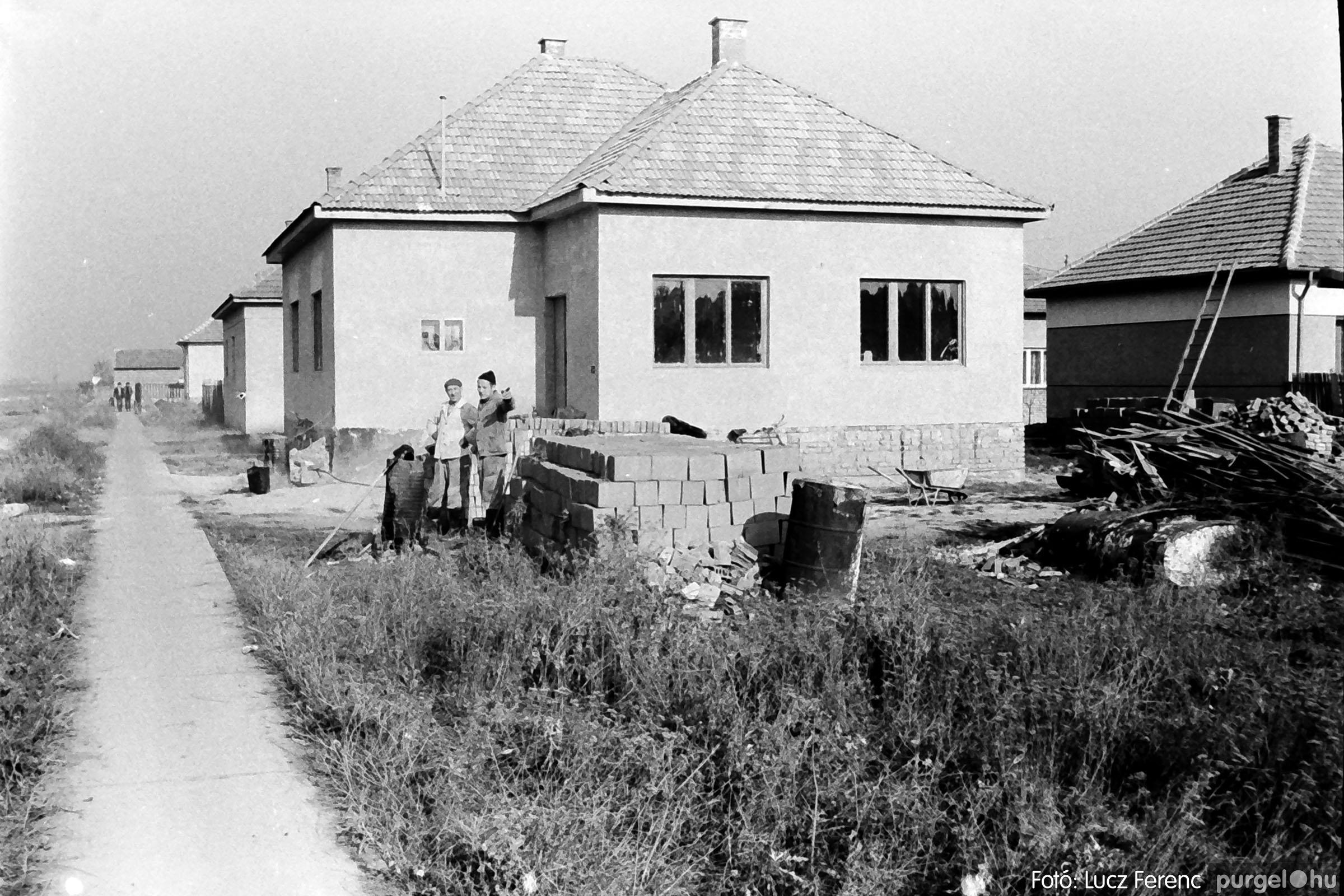 007 1975. Vegyes képek 024 - Fotó: Lucz Ferenc IMG00092.JPG
