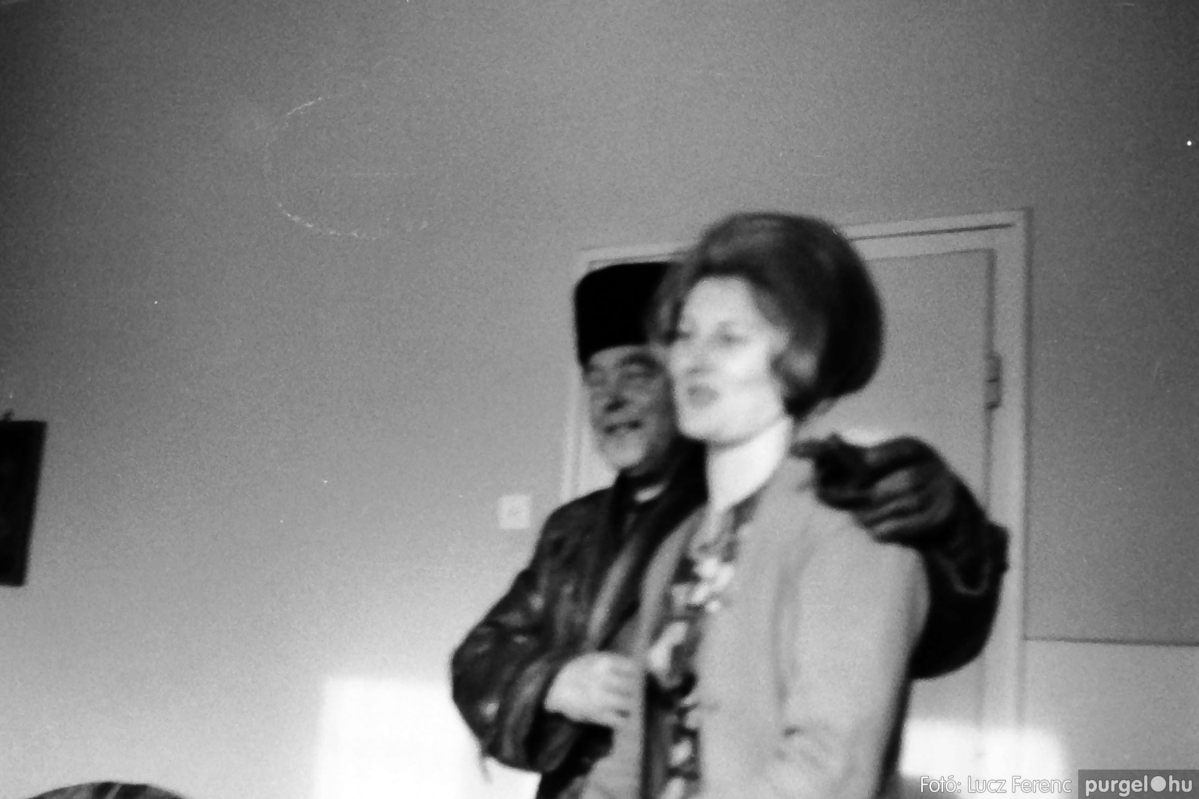 007 1975. Vegyes képek 012 - Fotó: Lucz Ferenc IMG00068q.jpg