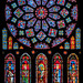 "<p><a href=""https://www.flickr.com/people/larrywkoester/"">larrywkoester</a> posted a photo:</p>  <p><a href=""https://www.flickr.com/photos/larrywkoester/50829248033/"" title=""Chartres_North transept rose window, c.1235""><img src=""https://live.staticflickr.com/65535/50829248033_e3528a4d90_m.jpg"" width=""143"" height=""240"" alt=""Chartres_North transept rose window, c.1235"" /></a></p>  <p>SONY DSC</p>"