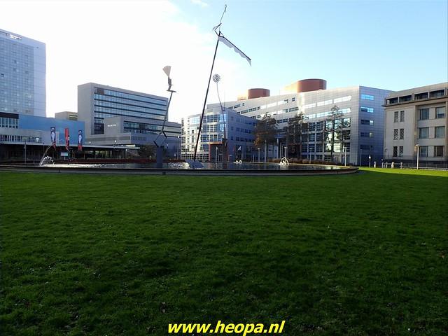 2021-01-09       Scheveningen    25 Km  (105)