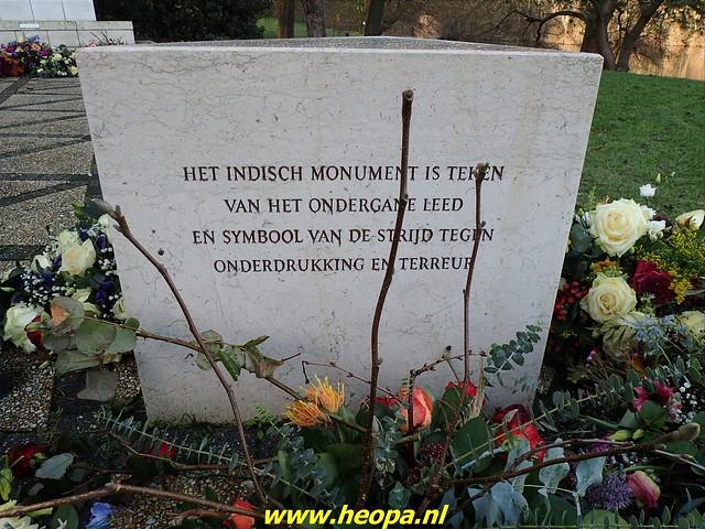 2021-01-09       Scheveningen    25 Km  (102)