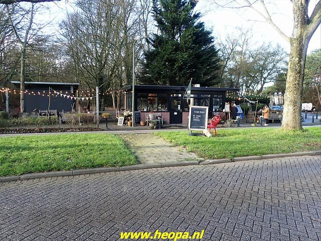 2021-01-09       Scheveningen    25 Km  (88)