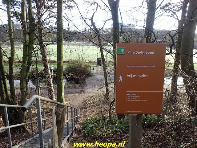 2021-01-09       Scheveningen    25 Km  (84)