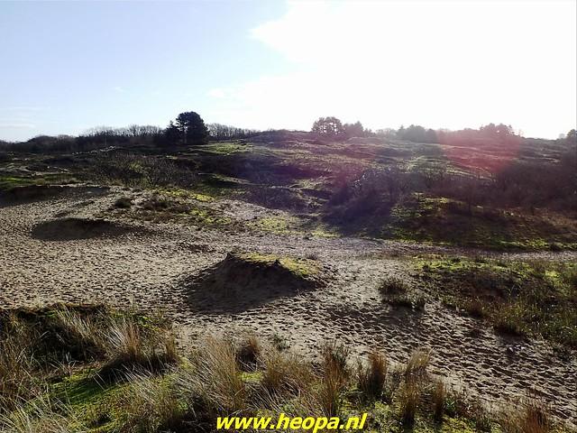 2021-01-09       Scheveningen    25 Km  (70)