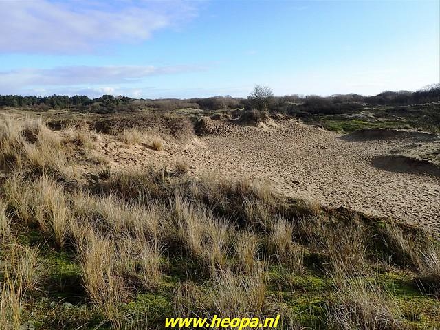 2021-01-09       Scheveningen    25 Km  (69)