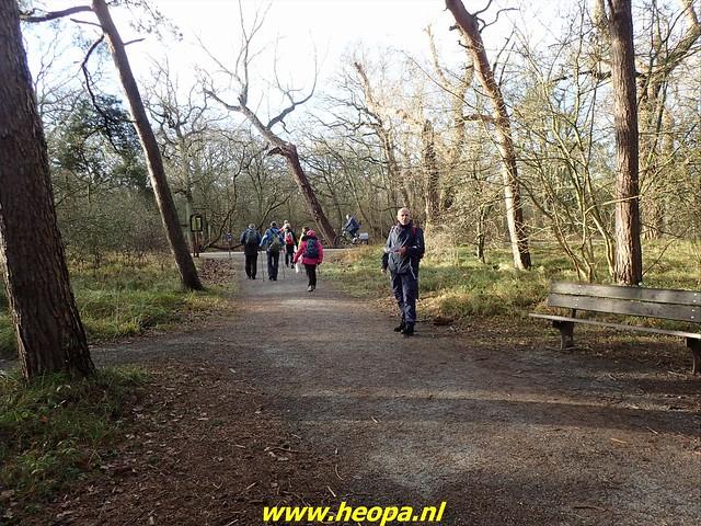 2021-01-09       Scheveningen    25 Km  (61)