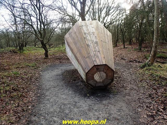 2021-01-09       Scheveningen    25 Km  (55)
