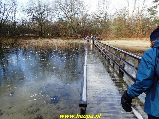 2021-01-09       Scheveningen    25 Km  (52)