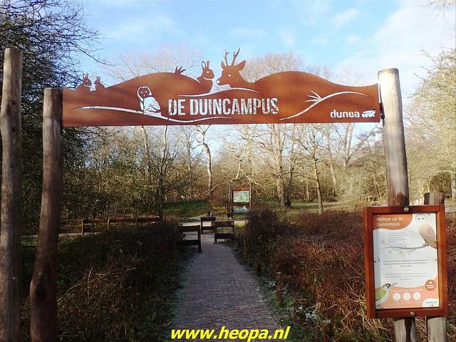 2021-01-09       Scheveningen    25 Km  (41)