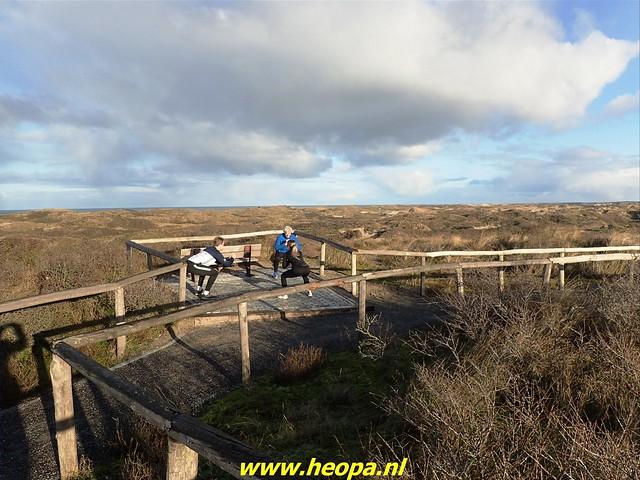 2021-01-09       Scheveningen    25 Km  (34)