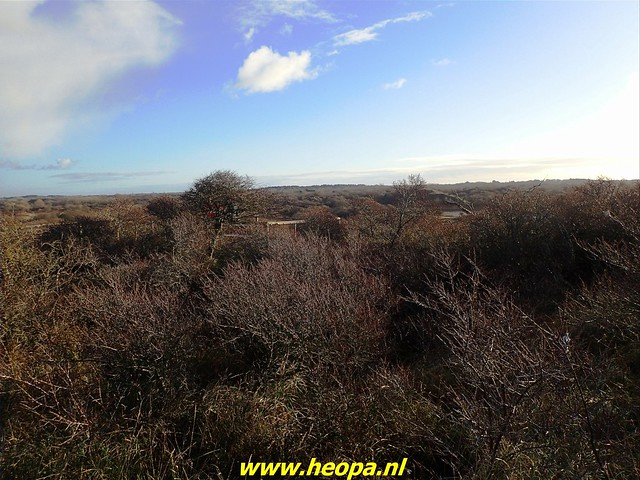 2021-01-09       Scheveningen    25 Km  (33)