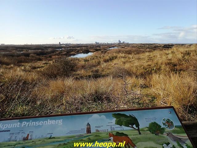 2021-01-09       Scheveningen    25 Km  (32)