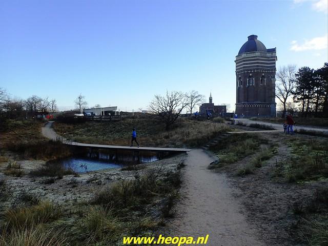 2021-01-09       Scheveningen    25 Km  (28)