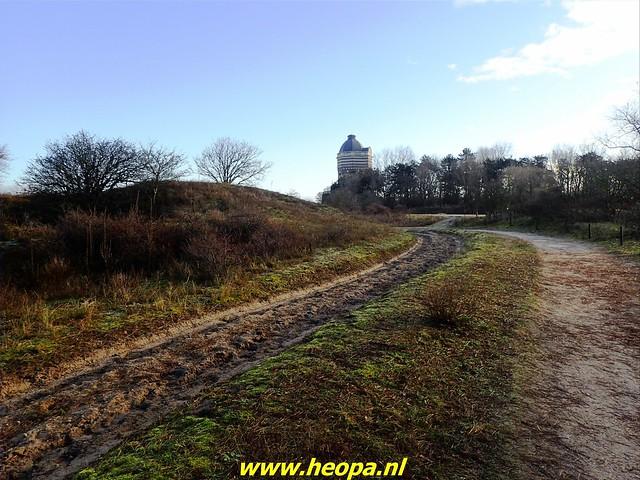 2021-01-09       Scheveningen    25 Km  (27)