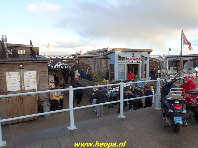 2021-01-09       Scheveningen    25 Km  (15)