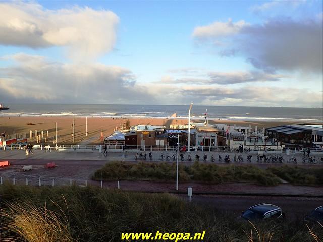 2021-01-09       Scheveningen    25 Km  (13)