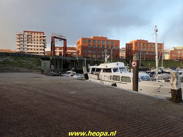 2021-01-09       Scheveningen    25 Km  (9)