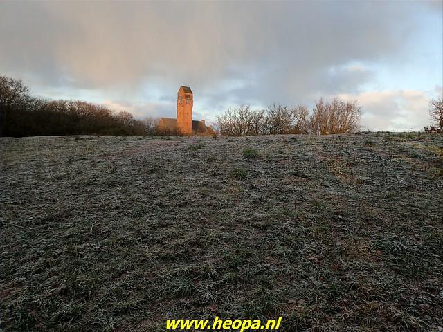 2021-01-09       Scheveningen    25 Km  (6)