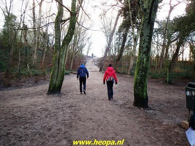 2021-01-09       Scheveningen    25 Km  (5)