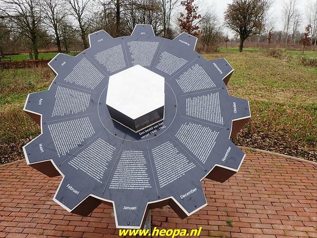 2021-01-11    H.P.      Route Almere    (20)
