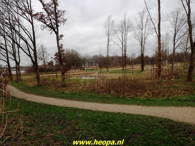 2021-01-11    H.P.      Route Almere    (16)