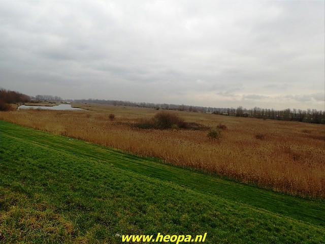 2021-01-11    H.P.      Route Almere    (9)