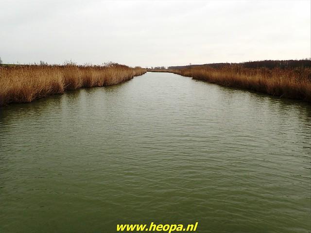 2021-01-11    H.P.      Route Almere    (8)