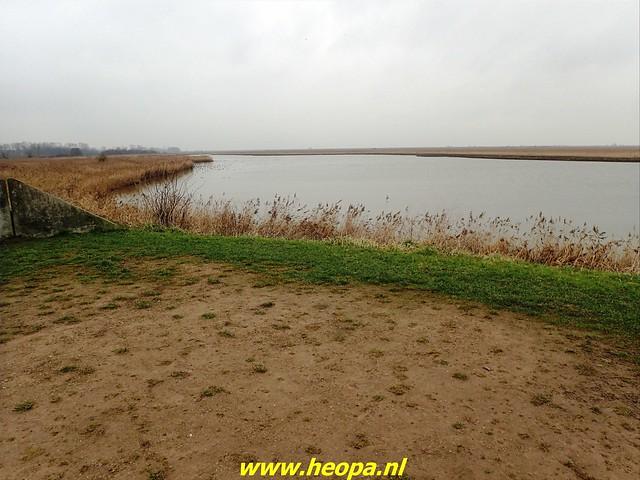 2021-01-11    H.P.      Route Almere    (7)