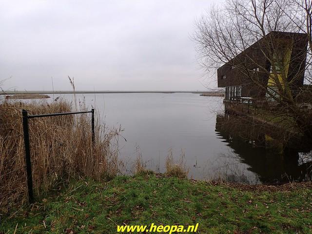 2021-01-11    H.P.      Route Almere    (5)