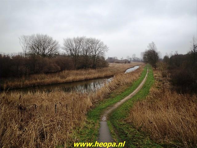 2021-01-11    H.P.      Route Almere    (2)