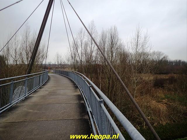 2021-01-11    H.P.      Route Almere    (1)