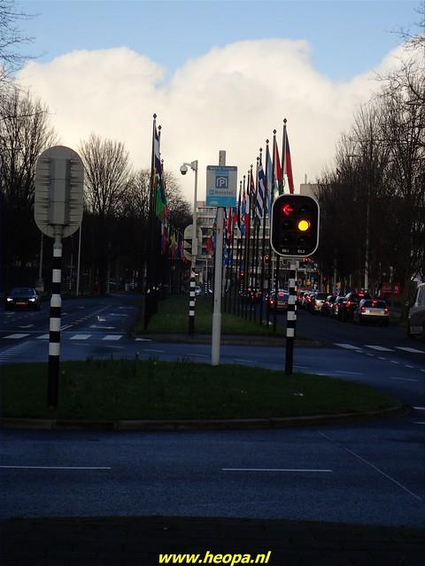 2021-01-09       Scheveningen    25 Km  (107)