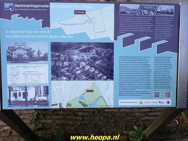 2021-01-09       Scheveningen    25 Km  (95)