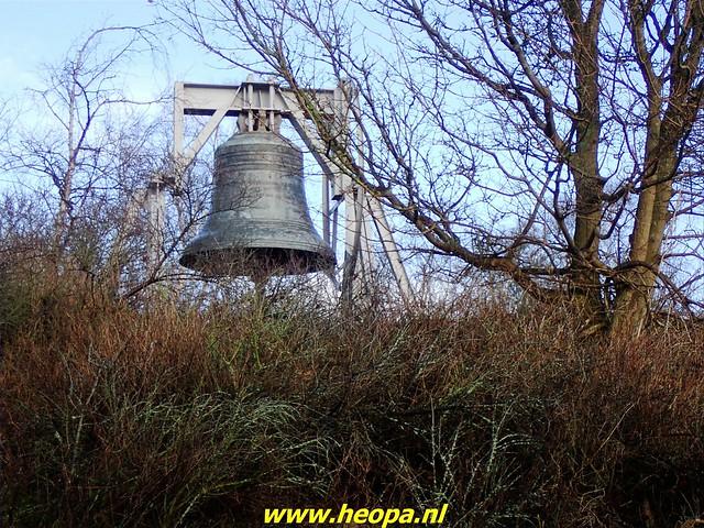 2021-01-09       Scheveningen    25 Km  (78)