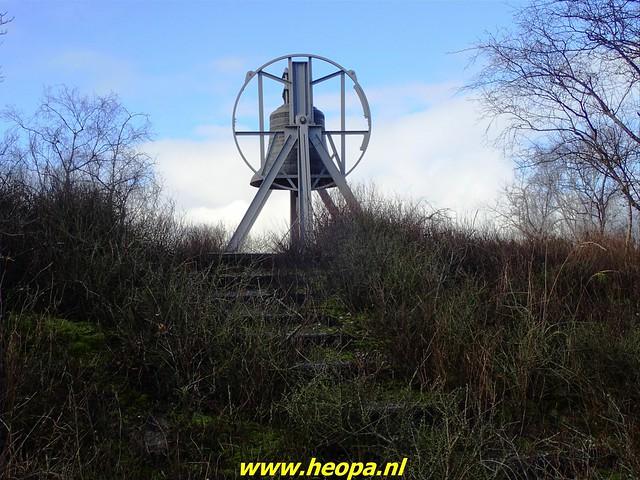 2021-01-09       Scheveningen    25 Km  (77)