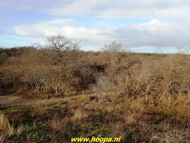 2021-01-09       Scheveningen    25 Km  (72)