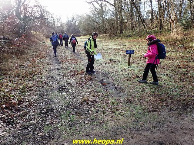 2021-01-09       Scheveningen    25 Km  (65)