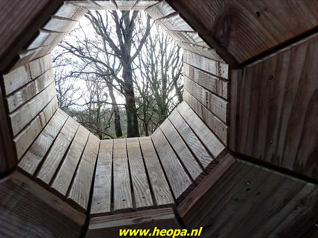 2021-01-09       Scheveningen    25 Km  (56)